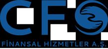 CFO Finansal Hizmetler A.Ş