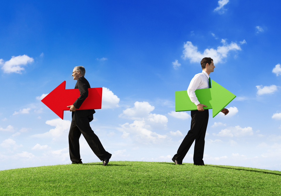 Ortaklıktan Ayrılma Durumunda Şirket Dışı Varlıkların Değerlemesi